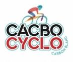CACBO CYCLO