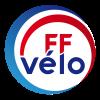 8c7ac-ffvelo_logo_cmjn