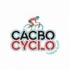 Logo 2020 O (1)